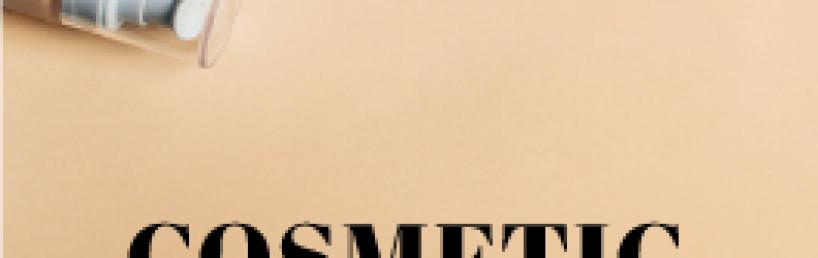 Grid-banner