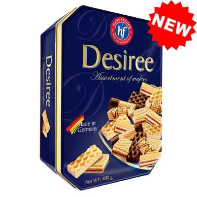 Hans Freitag Bánh Desiree 400gr