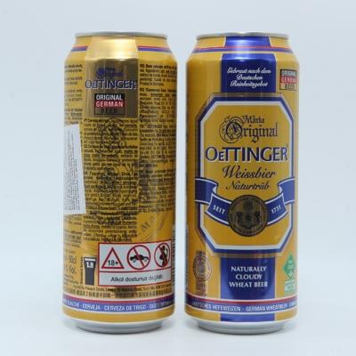 Oettingen - Bia béo 4,9% (500ml)