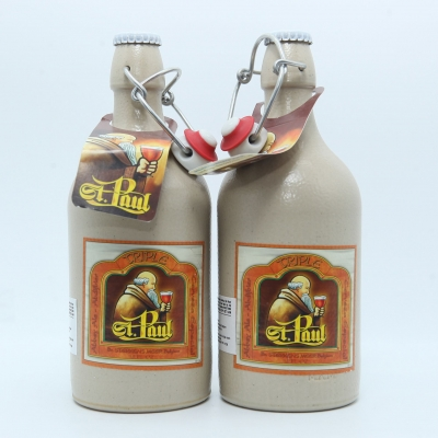 Bia sứ ST. Paul Triple 500ml