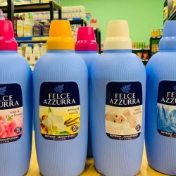 FELCE AZZURRA- Nước xả vải nước hoa