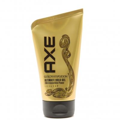AXE - Gel vuốt tóc số 7 125ml