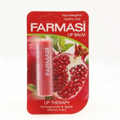 Labello - Son dưỡng môi không màu 4,8gr