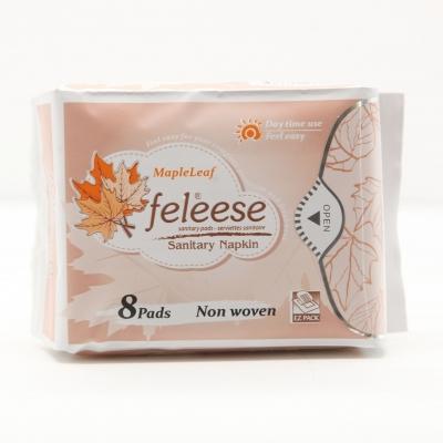 BVS Feleese 20M (cotton) hàng ngày