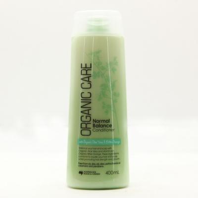 Organic care Dầu Xả  dưỡng tóc nhuộm 400ml