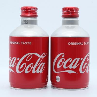 Coca Cola - Refreshing & Uplifting nút xoay