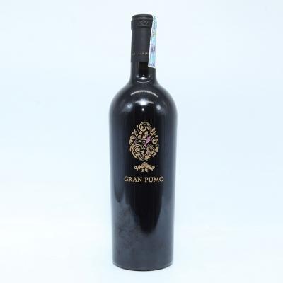 Rượu vang GRAND PUMO