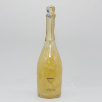 Rượu Sparkling Fogoso Bronce(5,5%)