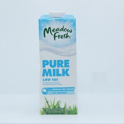 Meadow Fresh - Sữa tươi tiệt trùng tách kem 200ml