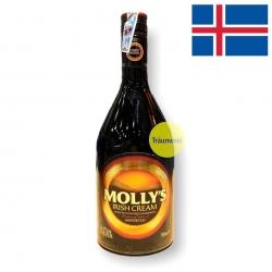 Rượu Sữa Molly's Irish Cream 17%